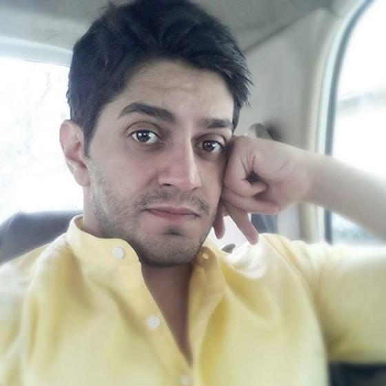 Yash Yadav